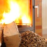 Canne fumarie generatori a legna pellet e biomasse