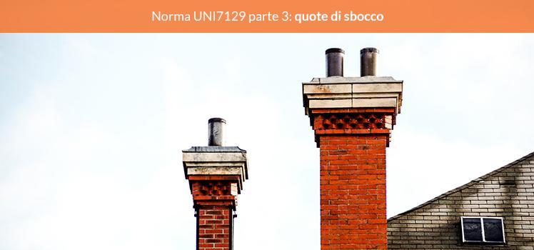 uni-7129-3-quote-di-sbocco