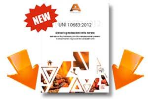uni-10683-2012